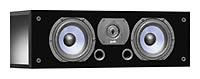 Polk Audio LSiC