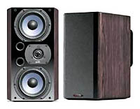 Polk Audio LSi9