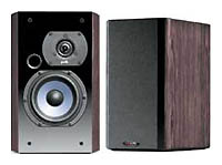 Polk Audio LSi7