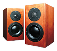 Totem Acoustic Model-1