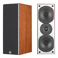 System Audio SA720