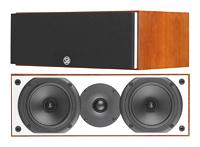 System Audio SA720AV