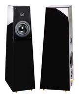 Verity Audio Tamino Loudspeaker