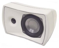 SpeakerCraft WS710