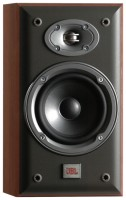 JBL Northridge E 20