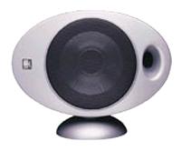 KEF HTS2001.2