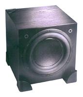 Velodyne SPL-1000