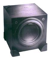 Velodyne SPL-1200