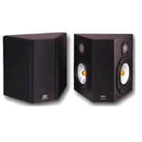 Monitor Audio Silver fxi
