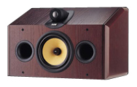 Bowers & Wilkins CDM CNT