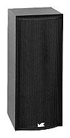 M&K LCR-750 THX Select