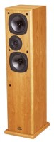 Castle Acoustics Conway 3