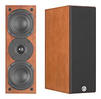 System Audio SA510