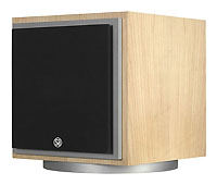 System Audio SubElectro 175