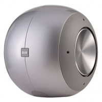 Bowers & Wilkins PV1