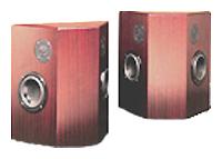 Totem Acoustic Lynks