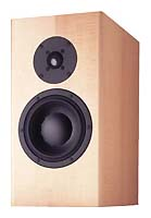 Totem Acoustic Mani-2