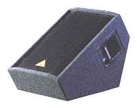 BEHRINGER Eurolive F1220