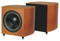 Pure Acoustics Sub RB 1150