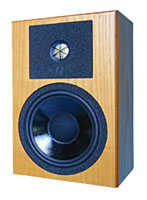 Neat Acoustics Petite