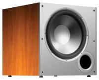 Polk Audio PSW12