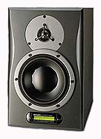 Dynaudio AIR 6