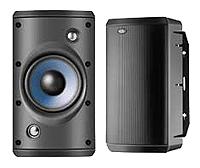Polk Audio Atrium65SDI