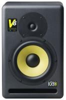 KRK V8 Series 2
