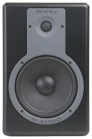 M-Audio Studiophile SP-BX8a