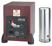 Totem Acoustic Drum