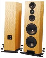 PBN Audio Montana EPX