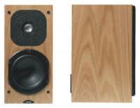 Neat Acoustics Motive 3