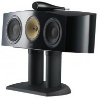 Bowers & Wilkins HTM2 Diamond