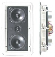 Acoustic Energy Aelite in Ceilling 255 Ci