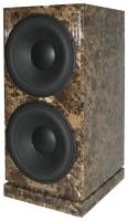 Virtual Acoustics Maestro Sub