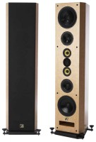 PBN Audio Montana XPS