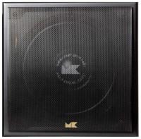 M&K SB12