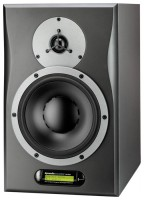 Dynaudio Air 12 Master ADC