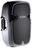 JBL EON515