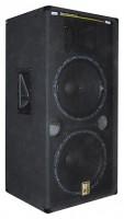 Eurosound MPA-212