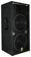 Eurosound MPA-215