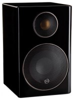 Monitor Audio Radius R90HD