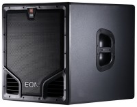 JBL EON518S
