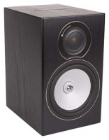 Monitor Audio Silver RX2