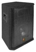 Free Sound FS-112