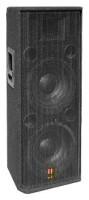 Free Sound FS-212