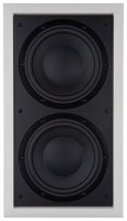 Bowers & Wilkins ISW-4