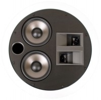 Klipsch KS-7502-THX