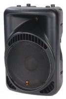 Eurosound ESD-12USBQ