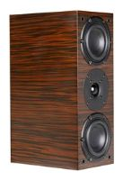 System Audio SA aura 10